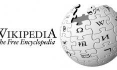 Wikipedia açılıyor! Gözler Anayasa Mahkemesi'nde!