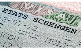 Yurtdışı seyahat planı olanlar: Schengen vize ücretine zam! Başvuruda istenen belgeler neler?