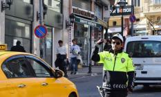 Zorunlu trafik sigortası yaptırmamanın cezası ne? Ödenmezse ne olur?