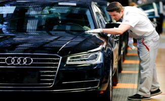 107 bin araç geri çağırılıyor! Otomobil markası hatalı üretim yaptı