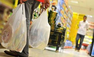 2020 Ocak ayı enflasyon rakamları açıklandı!