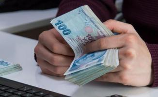 2020 asgari ücret AGİ miktarları belli oldu! Evli ve bekarlar ne kadar AGİ alacak?