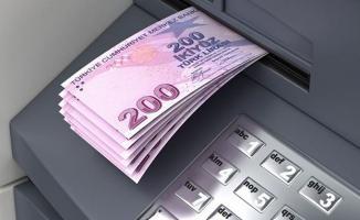 60 liradan, 80 liraya çıktı! Yüzde 33 zam isyan ettirdi!