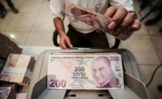 AKP desteğini çekti, işveren zorda!