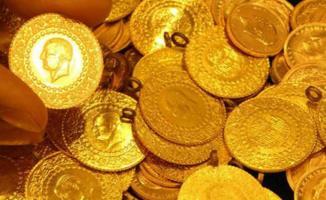 Altında Son Durum: Gram, Çeyrek ve Yarım Altın Fiyatları Ne Kadar?