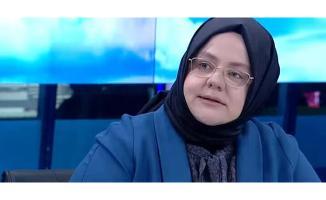 Bakan Selçuk'tan EYT Açıklaması: Emeklilikte 3 Paremetre Bulunuyor!