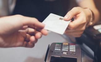 Banka masraflarına yeni düzenleme: Ücret ve komisyonlara indirim!