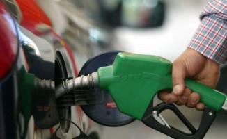 Benzin ve akaryakıt fiyatlarına yine büyük bir zam geliyor!