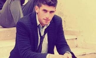 Çığ altında ölen Murat Kapağan'ın, Van Büyükşehir Belediyesi'nden işten çıkarıldığı ortay çıktı!
