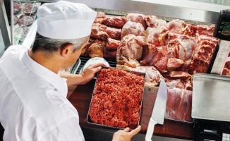 Çin'den canlı veya cansız hayvan ithalatını durdurma kararına karşı Çin'den büyük tepki!