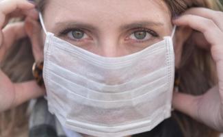 Corona Virüsü için satılan maskeler ne kadar? Filtreli koruyucu maskelere yüzde 400 zam geldi!