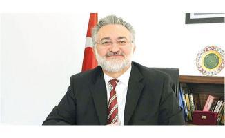 Coronavirüsüne Türk Profesör çare bulacak! Bakan Koca çağrıda bulundu