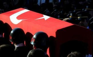 Cumhurbaşkanı Erdoğan İdlib'te 3 şehidimizin olduğunu duyurdu!