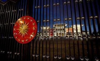 Cumhurbaşkanlığı açık açık uyardı: Rusya, kontrol edemezse Ankara harekete geçer!