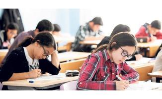 Depremzede 6 bin 288 öğrenciye telafi eğitimi yapılacak!