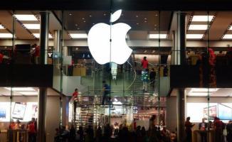 Dünya devi teknoloji markası Çin'den çekildi! Tüm mağazalarını kapattı