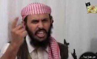 El Kaide örgütünün lideri Kasım el-Rimi öldürüldü!