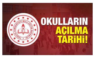 Elazığ ve Malatya'da okulların tatil süresi uzatıldı!