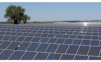 Elektriğe yeni enerji tarifesi yolda! Bakan Dönmez açıkladı