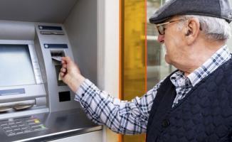 Emeklilere verilen maaş promosyonları 2020 yılında ne kadar olacak?