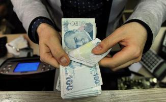 En az 4-7 bin lira maaşla KPSS'siz 17 Farklı meslekte personel alımı yapılacak!