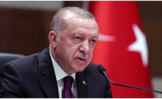 Erdoğan'dan  EYT'lilerle ilgili açıklama! Yeni bir sistem mi geliyor?