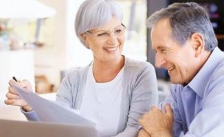 Ev hanımları emekli olma başvuru şartları nelerdir? İsteğe bağlı sigorta ile emeklilik şartları