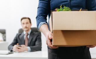 Haksız işten çıkarılmalarda tekrar işe alınma şartları nelerdir?