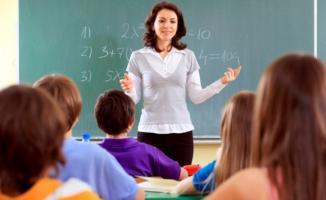 Hangi branşlardan öğretmen alımı yapılacak?