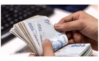 Hasta ve engelliye bakana aylık 1.460 lira maaş! Şartlar neler?