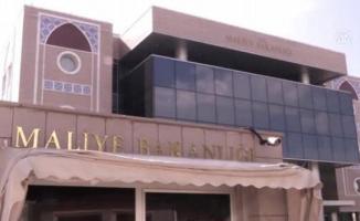 Hazine ve Maliye Bakanlığı'na 100 personel alımı başvuruları 07 Şubat'ta sona eriyor!