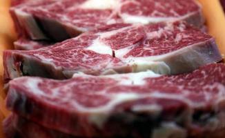 Hileli ürünler ifşa edildi! O firmaların adı açıklandı: Gıda sektörüne büyük darbe…