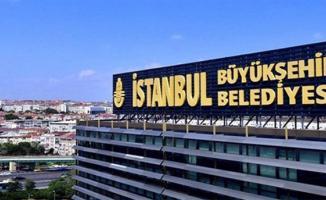 İBB, Erdoğan'ın kuzeni hakkında hırsızlık iddiasıyla savcılığa suç duyurusunda bulundu!