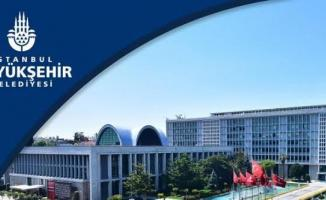 İBB İsper en az lise mezunu 30 personel alımı yapacak!