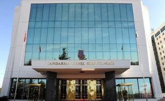İçişleri Bakanlığı Jandarma Genel Komutanlığı'na önlisans mezunlarından 9 farklı branştan personel alımı yapılacak!