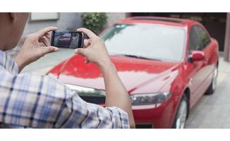 İkinci el araç alım satımı yapanların dikkatine! Bakanlık zorunluluk getirdi