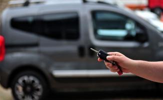 İkinci el araç alacakların dikkatine: 'Kapora dolandırıcılığı' arttı! Sorgulanması gereken belgeler neler?