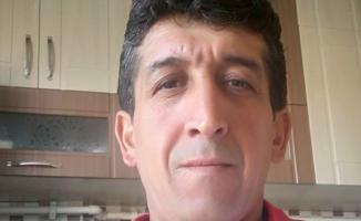 İntihar haberleri peş peşe geliyor! Bir intihar haberi de Burdur'dan geldi!