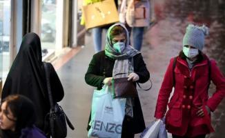 İran'dan kötü haber! Sağlık Bakanı yardımcısında korona virüs tespit edildi!