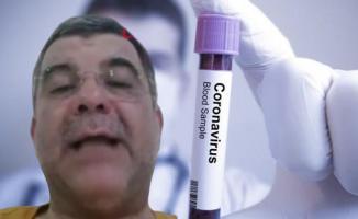 İran Sağlık Bakanı Yardımcısında da koronavirüs tespit edildi!