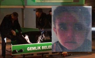 İşkence ile öldürülen Suriyeli çocuğun ailesinin daha önceden CİMER'e şikâyet edildiği ortaya çıktı!