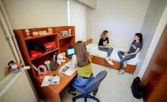 İŞKUR aracılığı ile en az lise mezunu öğrenci yurtlarına memur alımı başvuruları devam ediyor!