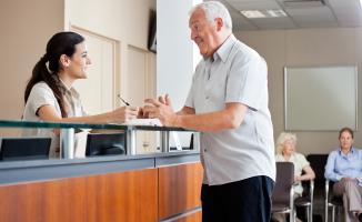 İŞKUR, hastanelere hasta danışmanı alımı yapılacağını duyurdu!