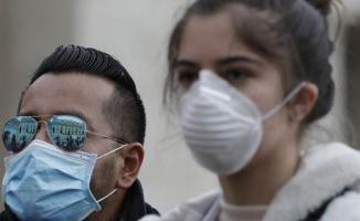 İtalya'da korona virüsü artıyor! İş yeri ve okullar tatil edildi