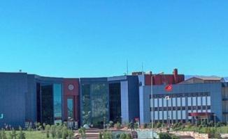 Kahramanmaraş İstiklal Üniversitesi personel alımı başvuruları 03 Mart'ta sona eriyor!