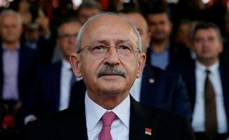 Kılıçdaroğlu'na rakip geliyor! O isim adaylığını koyacak