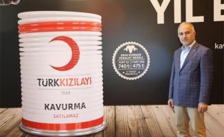 Kızılay'da yeni skandallar! Tüm hepsi, Kızılay yönetimine ilişkin hazırlanan raporda ortaya çıktı!