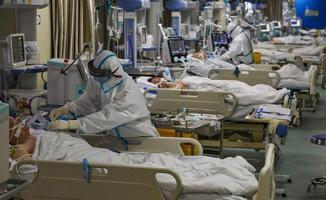 Korona virüs için acil çağrı! 'Türkiye'de stoklar yetersiz, hazır değiliz!'
