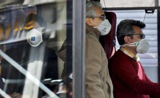 Korona virüsünde Avrupa alarmı! İki ülkeye daha sıçradı