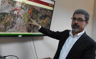 Manisa için şiddetli deprem uyarısı!